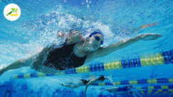 Here is Why You Should Swim More