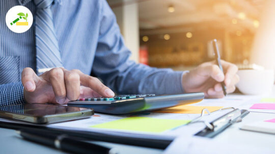 Key Characteristics of an Internal Accounting System